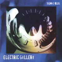 Thomas Blug | electric gallery
