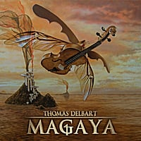 Thomas Delbart | Magaya