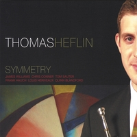 Thomas Heflin | Symmetry