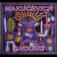 Makucevich | Ground