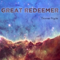 Thomas Pryde | Great Redeemer