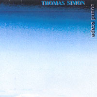 Thomas Simon | Sound Scape