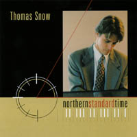 Thomas Snow | Northern Standard Time