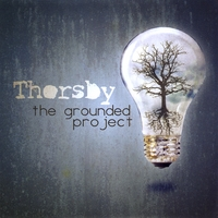 Thorsby | The Grounded Project