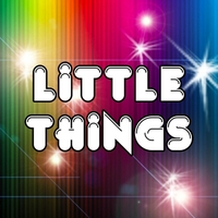 Though It Makes No Sense to Me | Little Things