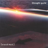 Thought Guild | Context