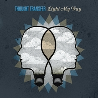 Thought Transfer | Light My Way