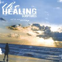 One Thousand Generations | The Healing Scriptures