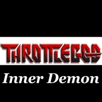 Throttlegod | Inner Demon
