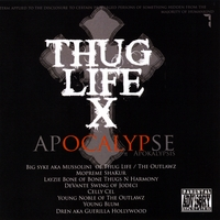 http://images.cdbaby.name/t/h/thuglifex.jpg