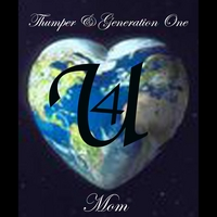 Thumper & Generation One | 4 U Mom