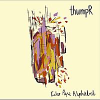 Thumpr - Simon Jeans