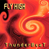 Thunderbeat | Fly High