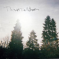 Thverfellshorn | Bedroom Recordings