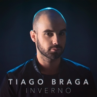 Resultado de imagem para Tiago Braga - Inverno