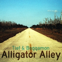 Tief & Beggamon | Alligator Alley