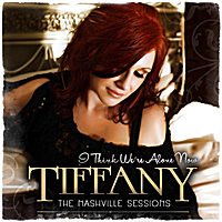 Tiffany | I Think We're Alone Now (The Nashville Sessions)