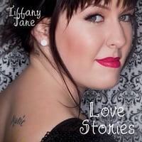 Tiffany Jane | Love Stories