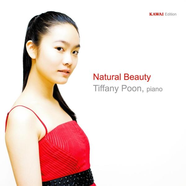 Tiffany Poon Natural Beauty