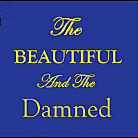 Tiger Room | The Beautiful and the Damned