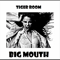 Tiger Room | Big Mouth