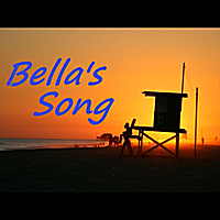 Tiger Room | Bella's Song