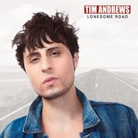 Tim Andrews | Lonesome Road
