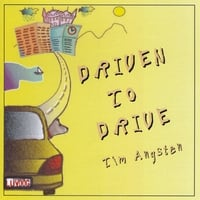Tim Angsten | Driven To Drive