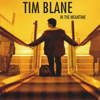 Tim Blane | In The Meantime