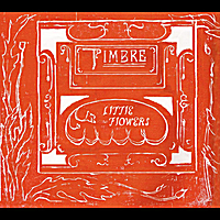 Timbre | Little Flowers