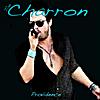 Tim Charron: Providence