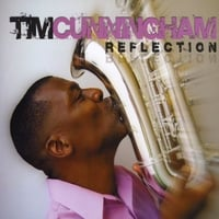 Tim Cunningham | Reflection