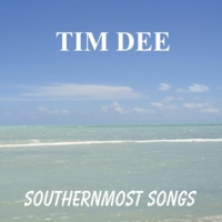 Tim Dee | Southernmost Songs
