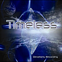 Various Artists | Timeless