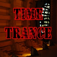 Various | TIME TRANCE