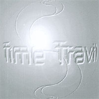 Time Travil | Time Travil