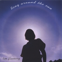 Tim Flannery | Ring Around The Sun