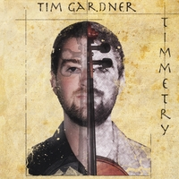 Tim Gardner | Timmetry