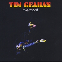 Tim Gearan | Riverboat