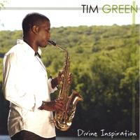 Tim Green | Divine Inspiration