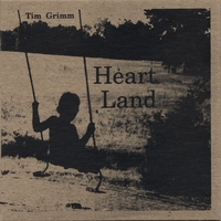 Tim Grimm | Heart Land
