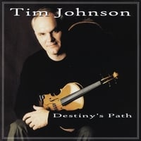 Tim Johnson | Destiny's Path