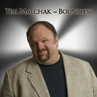 Tim Malchak | Boundless