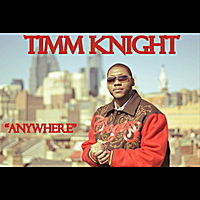 Timm Knight | Anywhere