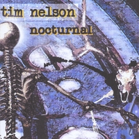 Tim Nelson | Nocturnal
