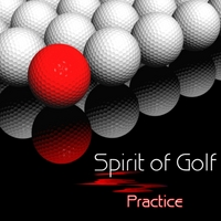 Tim N. Kremer M.A. | Spirit of Golf: Practice