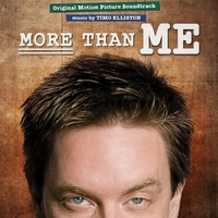 Timo Elliston, Channing & Quinn & Gie Few | More Than Me (Original Motion Picture Soundtrack)