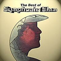 Timo Laine | Best of  Symphonic Slam