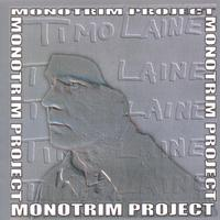 Timo Laine | Monotrim Project