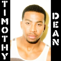 Timothy Dean | A Dream